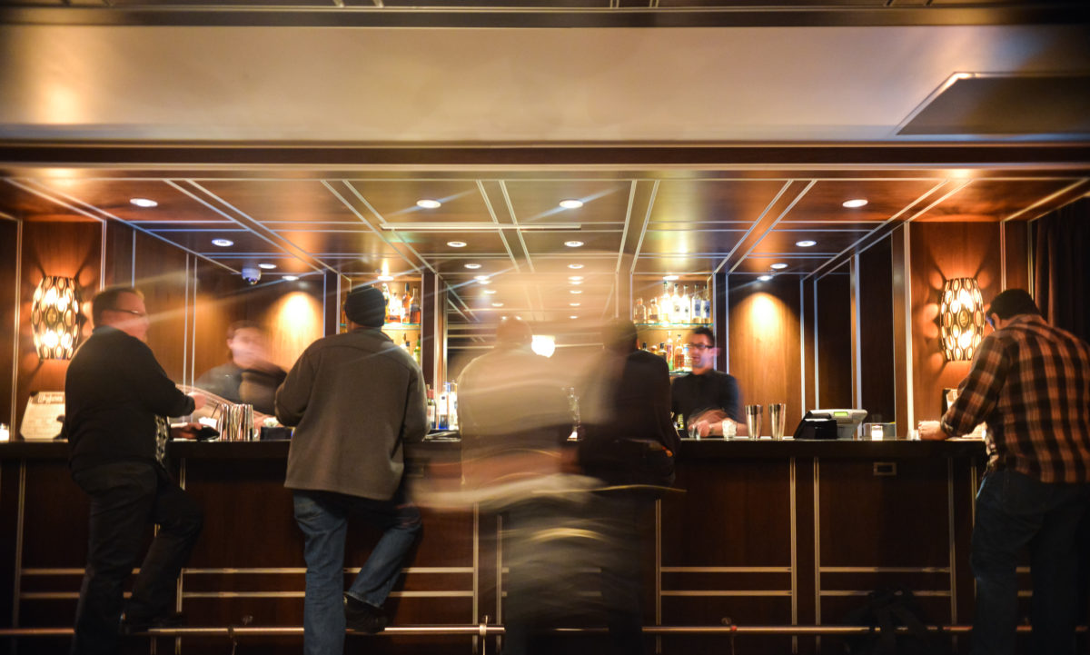 people, bar, drink, hotel