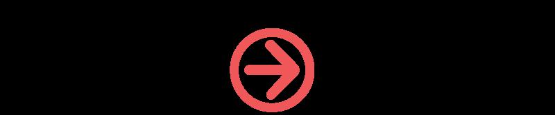 lead-sales-logo-800x167
