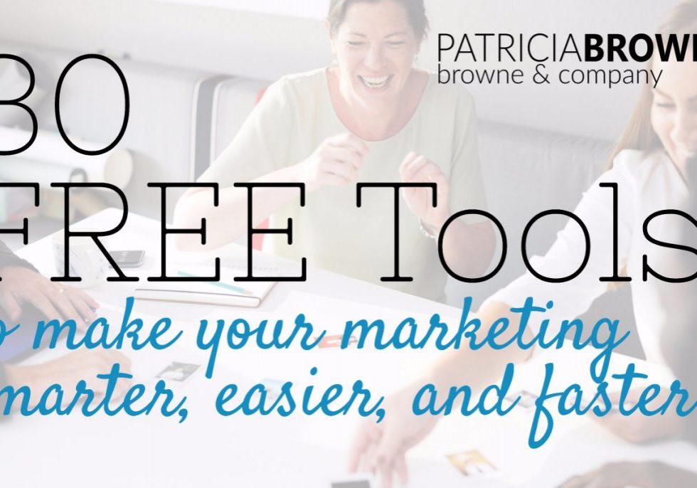 30-free-tools-1400x800